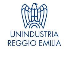 ITON SRL ADERENTE A UNINDUSTRIA REGGIO EMILIA